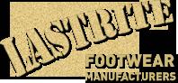 lastrite footwear